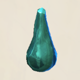 Palm Resin Icon.png