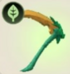 Reaper of Eternal Despair Icon.png
