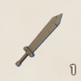 Wooden Sword Icon.png