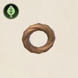 Armored Ring of Nature Icon.png