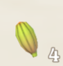 Desert Fruit Icon.png