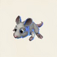 Gray Rat Icon.png
