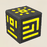 Sunstone Block Icon.png