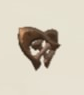 Copper Battlegloves Icon.png