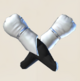 Warlock Gloves Icon.png
