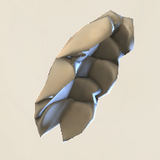Scales Icon.png