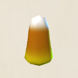 Candy Corn Icon.png