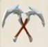 Scythes of the Lucky Lunatic Icon.png