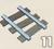 Straight Mine Rail 02 Icon.png