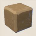 Orange Concrete Block Icon.png