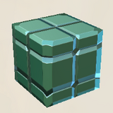 Refined Jade Stone Block Icon.png