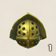 Gladiator Champion Helmet Icon.png