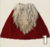 Greatbeast Tabard Icon.png