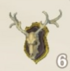 Knight Hunter Trophy 2 Icon.png
