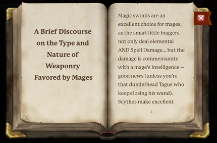 Mages Weaponry Page0-1.png