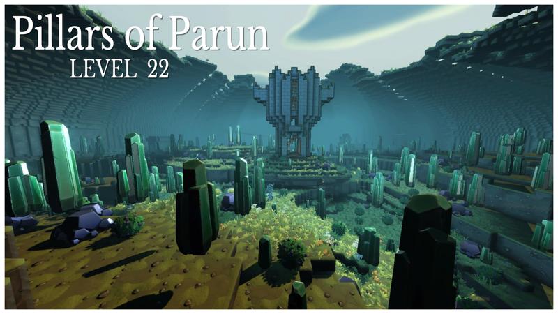 Pillars of Parun.png