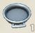 Serving Pan Icon.png