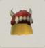 Primal shaman headpiece.png