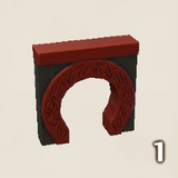 Temple Gate Icon.png