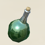 Flammable Liquid Icon.png