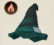Enchanter Hat Icon.png