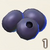 Ghul Berries Icon.png
