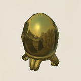 Golden Egg Icon.png