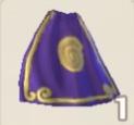 Mystic Cape Icon.png