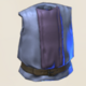 Apprentice Robes Icon.png