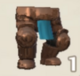 CopperKnight'sGreaves.png