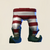 Little Elven Trousers Icon.png