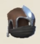Varlet Helm Icon.png