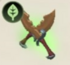 Elite Copper Assassin Blades Icon.png