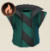 Enchanter Robes Icon.png