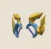 Gold Battlegloves Icon.png