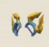 Gold Battlegloves Icon.png