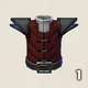 Grand Warlock Robes Icon.png