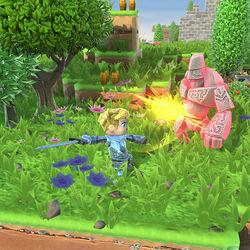 Portal Knights Wiki/sandbox