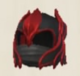 Helm of the Wanted Varlet Icon.png