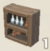 Potion Shelves 4 Icon.png