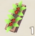 Red Flower Window Box Icon.png