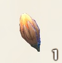 Fire Berries Icon.png