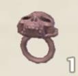 Lifebinder Ring Icon.png