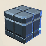 Refined Obsidian Block Icon.png