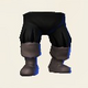 Watchman Pants Icon.png