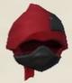 Blackguard Mask Icon.png