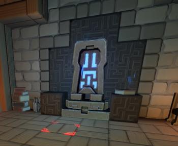 Enhancement Altar.png