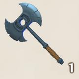 Iron Greataxe Icon.png