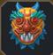 Dragon Mask.png