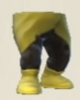 Entry-Level Assassin Jodhpurs Icon.png